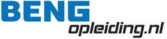Logo BENGopleiding