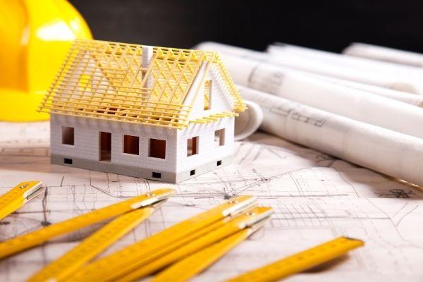 BENGopleiding voor bouwplantoetsers