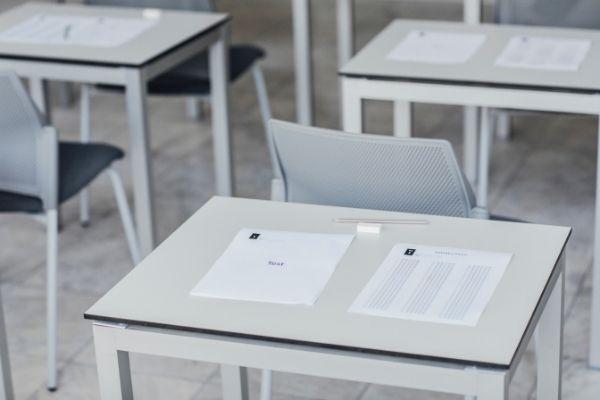 Her-examentraining EP-UA