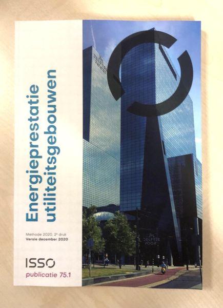 ISSO publicatie 75.1 versie december 2020